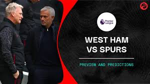 West Ham vs Spurs prediction and players to watch