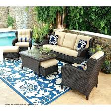 patio couch cushions yellow patio cushions dining room chair cushions yellow patio patio couch clearance seat patio couch