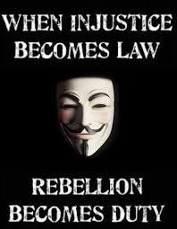 V For Vendetta Quotes Fascinating SMOKEY BEAR On DC The Other White Meat Pinterest Vendetta