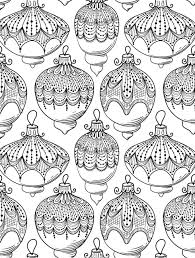 Christmas coloring pages printable santa with big. 12 Most Splendid Pin Coloring Pages Holiday For Easter Christmas Color Number Printables Egg Innovation Adults By Thanksgiving Free Mandalas Oguchionyewu