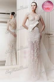 bridal dresses quad cities wedding dress shops Wedding Dresses Quad Cities bridal dresses quad cities 45 wedding dresses quad cities il