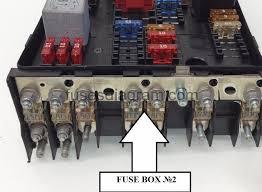 audi a3 engine diagram new fuse box audi a3 8p wire diagram new fuse boxes for mini coopers audi a3 engine diagram new fuse box audi a3 8p