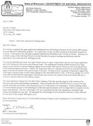 Grant Proposal Cover Sheet Simple Cover Letter Template Grant ...