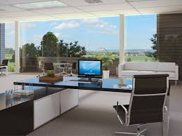 executive office decorations. sunlight office executive decorations