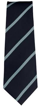 eton college tie british bits and bobs colleges eton college tie british bits and bobs colleges schools and silk