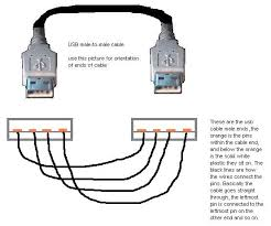 usb cord wire diagram usb image wiring diagram usb to usb wiring diagram usb auto wiring diagram schematic on usb cord wire diagram