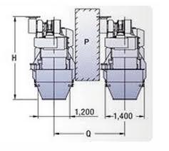 medium speed ship engine diesel l21 31 stx engine medium speed ship engine diesel l21 31 stx engine