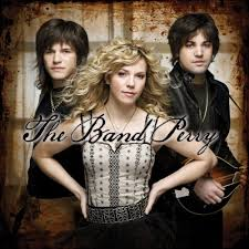 Image result for If I Die Young The Band Perry