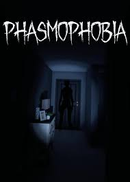 Acquista Phasmophobia (Early Access) Steam