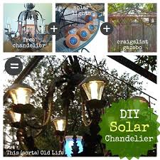 solar light chandelier solar light chandelier luxury solar light chandelier canadian tire solar light chandelier diy