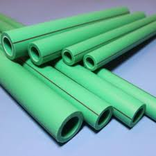 Types Of Pipes The Best Types Of Pprc Pipes And Plumbing Pipes In Karachi