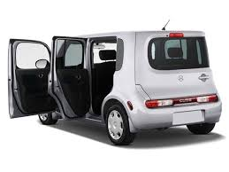 17 best images about nissan fix auto workshop repair service 2009 nissan cube service manual and repair car service