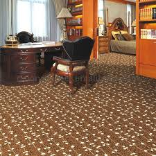 hotel carpet for sale Source quality hotel carpet for sale from