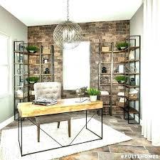 office decorating ideas valietorg. Office Decor. Delighful Zen Decor Home Design Best And G Decorating Ideas Valietorg