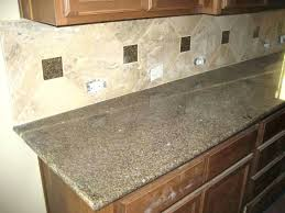 refinish laminate painting s home depot white kitchen to look like granite formica countertops that vs