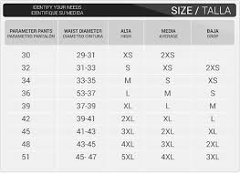 Catherines Bra Size Chart Measurement Chart Catherines Fashion