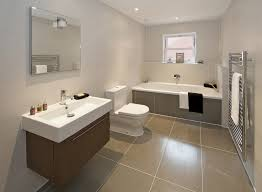 Plain Bathrooms Images M And Perfect Ideas