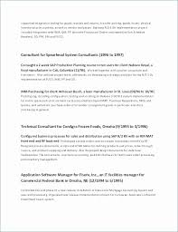 How To Do A Resume Simple Resume One Page Or More New Resume E Page Unique Do Resumes Have To