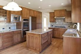 basic kitchen design. Wonderful Kitchen Basic Kitchen Layouts Inside Design R