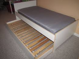 day beds ikea home furniture. Mary Trundle Bed Ikea With Grey Bedroom And Wooden Sliding In Children Room Day Beds Home Furniture