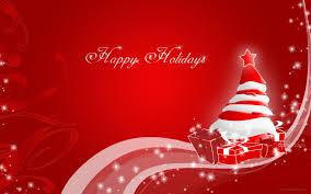 merry christmas wallpaper backgrounds. Exellent Christmas Merry Christmas PowerPoint Backgrounds Throughout Wallpaper K