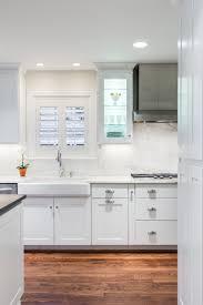Kitchen Cabinets Dallas Kitchen Eckert 4342sancarlosdrive Dallas Tx 75205 16 Pictures Of