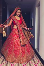 Amazing ideas indian bridal jewellery designs Sarees Pinterest Exquisite Wedding Trousseau Styles Of Indian Brides