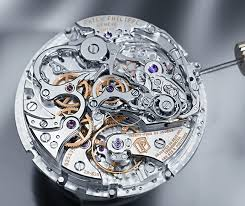 how to buy a watch online for men men s watch buying guide a patek philippe automatic movement