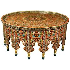 moroccan coffee tables fabulous coffee table round coffee table carved wood coffee table coffee table west