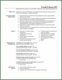 Australian Resume Builder Free Printable Resume Builder Australia Civil Engineering