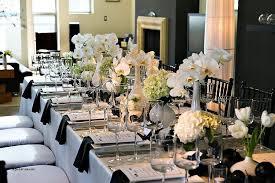 Wedding Anniversary Party Ideas 10th Wedding Anniversary Party Ideas