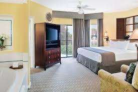 ... Smart 2 Bedroom Suites Near Disney World Lovely Caribe Royale Orlando  $124 $̶2Ì ...