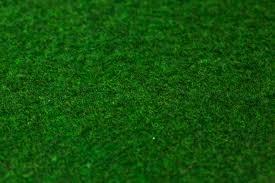 fake grass carpet. Grasscarpet3 GrassCarpet2 Fake Grass Carpet A