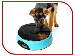 <b>Feed</b>-<b>Ex</b> Pf2b Blue (<b>автоматическая кормушка</b>) — купить в ...
