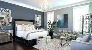 blue accent wall bedroom blue accent wall bedroom beautiful bedrooms with accent walls gray bedroom with