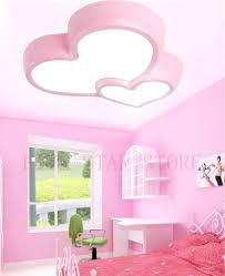 girl bedroom lighting. Teenage Bedroom Lighting Girls Ceiling Lights Girl
