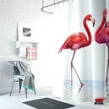 pink bath decor bathroom sets medium size