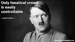 Hitler Quotes Classy Adolf Hitler Quotes At StatusMind Page 48 StatusMind