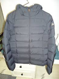 Bogner Fire And Ice Size Chart Details About Bogner Fire Ice Jacky Stretch Down Jacket Womens Size 8 M 450