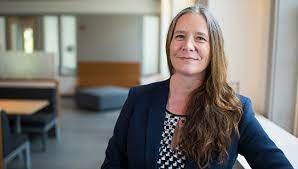 Wendy Gallagher | Norwich University Online