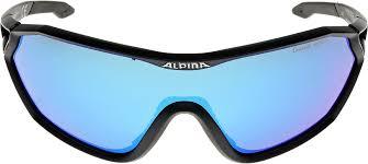 Велосипедные <b>очки</b> купить в интернет-магазине OZON.ru