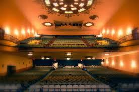 Paramount Theater Asbury Park Seating Chart Asbury Parks Paramount Theatre Presents Free Movie Fridays