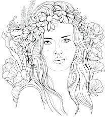 Coloring Page Online Coloring Pages Online Pig Fresh Pig Coloring