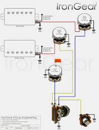 emg hz wiring diagram acousticguitarguide org emg 40 hz wiring diagram emg 89 wiring diagram copy famous hz pickups contemporary electrical