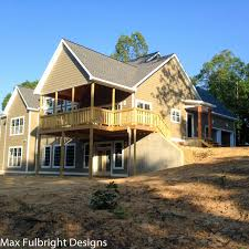 1 story lakefront house plans elegant geous inspiration rustic