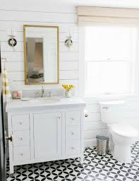studio mcgee lynwood remodel 20 best farmhouse bathrooms ablissfulnest interiordesign decorator