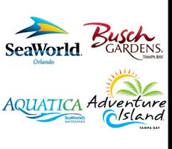 busch gardens florida resident tickets. New Year Equals Deals At SeaWorld Parks Throughout Florida Busch Gardens Resident Tickets C