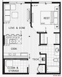 tiny homes floor plans. Unique Homes Micro Homes Floor Plans Inside Tiny