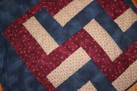 Quilting Is My Therapy Stitch in the Ditch - Quilting Is My Therapy & rail fence quilt Adamdwight.com