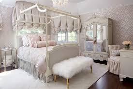 white victorian bedroom furniture. White Victorian Bedroom Furniture R